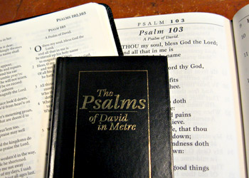 scottish_psalter