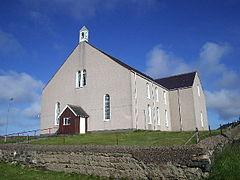 garrabost_free_church_-_geograph-org-uk_-_18569